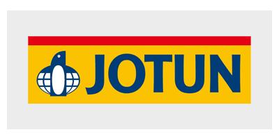 logo-son-jotun