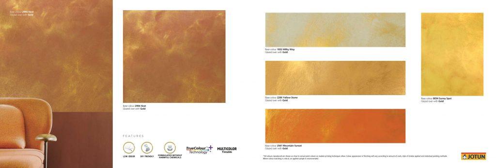 Hình ảnh này chưa có thuộc tính alt; tên tệp của nó là majestic-hieu-ung-09-1024x348.jpg