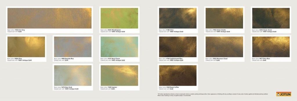 Hình ảnh này chưa có thuộc tính alt; tên tệp của nó là majestic-hieu-ung-11-1024x348.jpg