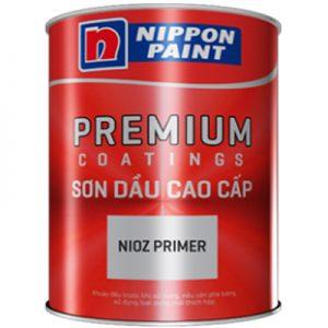 Sơn Nippon NIOZ