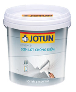 Sơn lót Jotun Essence Primer