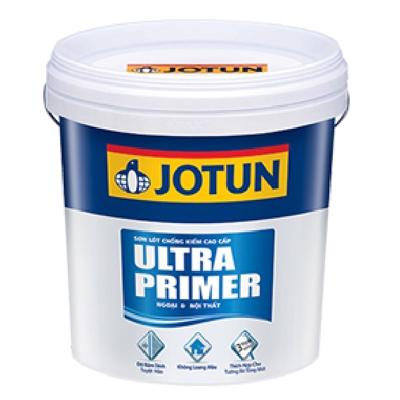 Sơn Jotun Jotashield Ultra Primer